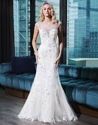 Justin Alexander Signature Style #9774